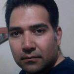 علی ایرانی
