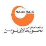 nadipack