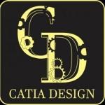 کتیا دیزاین