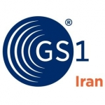 gs1_iran