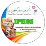 iphos.ir