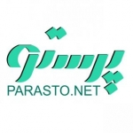 parasto.net