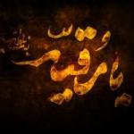 سید رضا