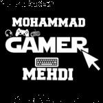 mohammad__gamer