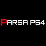 .:PARSA_PS4:.