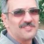 kharazmi_sh