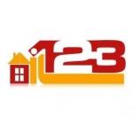 123sazeh