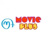 movie_plus