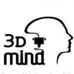 print3dmind