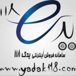 yadak118