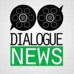 dialoguenews