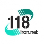 118iran