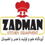 zadman