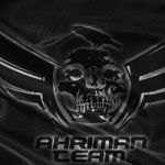 HACKED BY AHRIMAN_TEAM