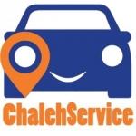 chalehservice