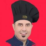 chef.amirsalem