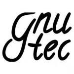 gnutec
