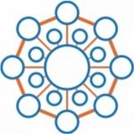 nanotechnology_economy_forum