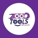 zoodtools