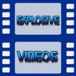 ExplosiveVideos