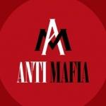 anti_mafia