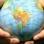 جهان آینده jahane-ayandeh.thenextworld.ir