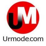 urmode.shop