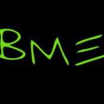 bmeng