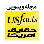 usfacts_ir