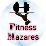 fitnessmazares