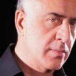 hamid_shemirani