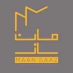 maansaaz