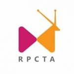 rpcta
