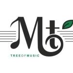 treeofmusic
