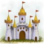 قلعه سفید