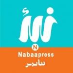nabaapress.ir