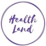 healthland.ir