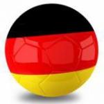 Germany_Football