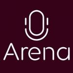 arena_dubbing