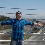 حسین دریائی :-)