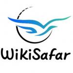 wikisafar