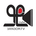 official3an3or