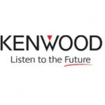 کنوود (KENWOOD)