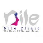 nileclinic