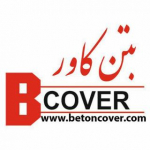 betoncover