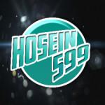 hossein_599