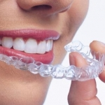 orthodontists