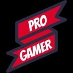 Alireza_Gamer