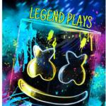Legend Plays
