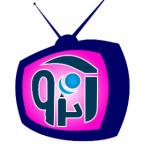 آترو تی وی   ATRO.TV